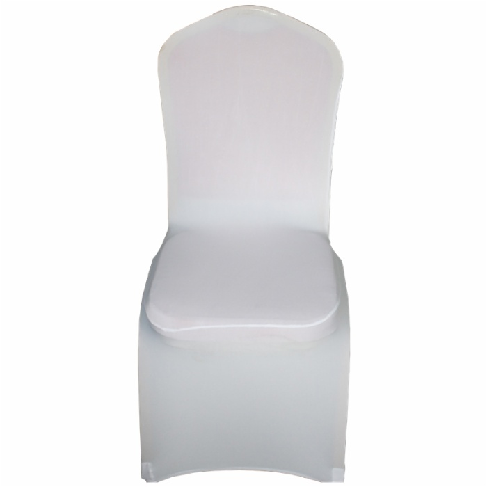 Standard Satin Chair Sash